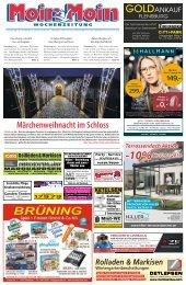 MoinMoin Flensburg 48 2018