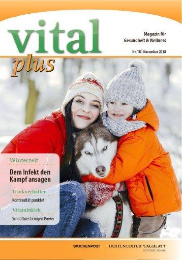 vitalplus_hohenloher_tagblatt_november_2018