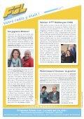 ICI MAG MIMIZAN - DECEMBRE 2018 - Page 7