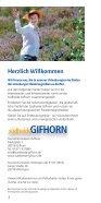 Freizeittipps Gifhorn 2019 - Page 2