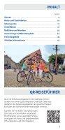 Freizeittipps Gifhorn 2019 - Page 3