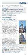 Freizeittipps Gifhorn 2019 - Page 5