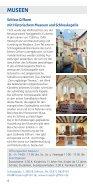 Freizeittipps Gifhorn 2019 - Page 6
