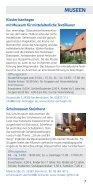 Freizeittipps Gifhorn 2019 - Page 7