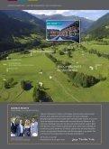 ANDREUS RESORTS 2019 Deutsch - Seite 2