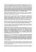 gradivo_za_1_sejo_obcinskega_sveta_obcine_sevnica_05122018 - Page 4