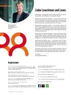 Stiftungsfamilie - Ausgabe 06/2018 - Page 2