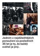 katalog_-_ochrana_při_svařování_3m_speedglas_2017 - Page 2
