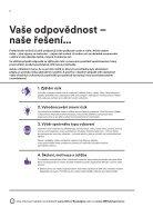 katalog_-_ochrana_při_svařování_3m_speedglas_2017 - Page 4