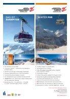 Gästemagazin Grenzenlos Winter 2018/2019 - Page 5
