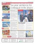 City Matters 087 - Page 2