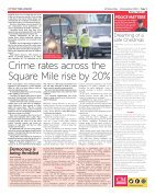 City Matters 087 - Page 3