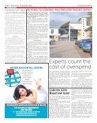 City Matters 087 - Page 4