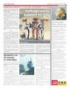 City Matters 087 - Page 7