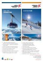 Gästemagazin Grenzenlos Winter 2017/2018 - Page 5