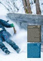 Gästemagazin Grenzenlos Winter 2017/2018 - Page 7