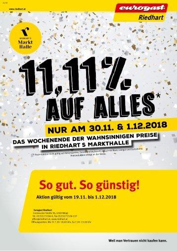 riedhart_flugblatt24_WEB