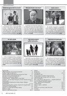 Családi Kör, 2018. november 29. - Page 4