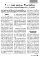 Családi Kör, 2018. november 29. - Page 5