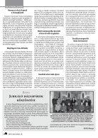 Családi Kör, 2018. november 29. - Page 6