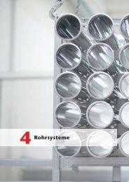 ACO Österreich Haustechnik Preisliste 2019 Kapitel 4 Rohrsysteme