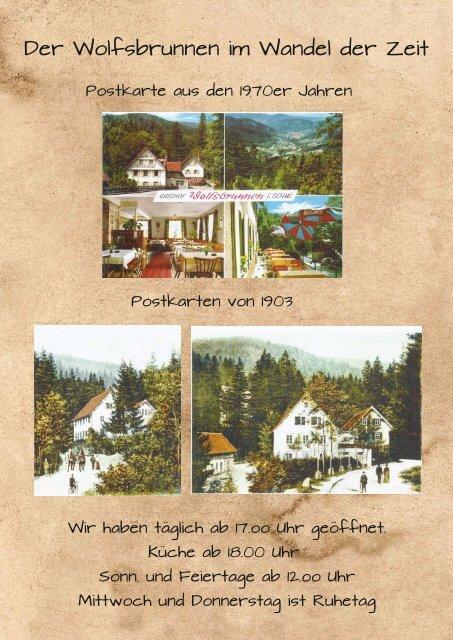 Speisekarte_Wolfsbrunnen1