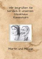 Speisekarte_Wolfsbrunnen1 - Seite 2