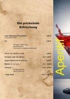 Speisekarte_Wolfsbrunnen1 - Seite 3