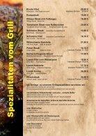 Speisekarte_Wolfsbrunnen1 - Seite 4