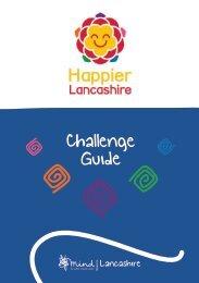 LM - Happier Lancashire - Digital Brochure