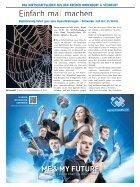 NETZWERK - Seite 3