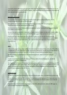 CBD Öl Wirkung - Seite 3