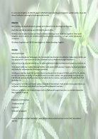CBD Öl Wirkung - Seite 4