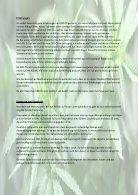 CBD Öl Wirkung - Seite 5