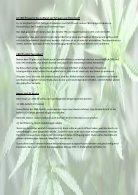 CBD Öl Wirkung - Seite 6