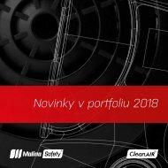 Novinky_v_portfoliuCZ-220x220-nahled5