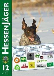 HessenJaeger 12/2018 E-Paper