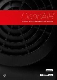 Catalogue-CleanAIR-2018-EN-ver-2.10