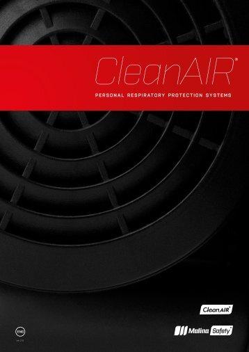 Catalogue-CleanAIR-2018-EN-ver-2.10