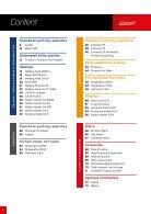 Catalogue-CleanAIR-2018-EN-ver-2.10 - Page 2