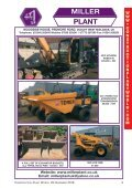 Construction Plant World 29th November 2018 - Page 5