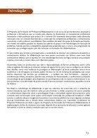 apres - Page 5