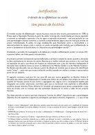 apres - Page 7