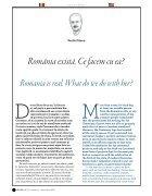 SINTEZA # 58 - Page 3