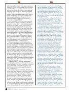 SINTEZA # 58 - Page 4