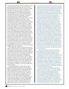SINTEZA # 58 - Page 5