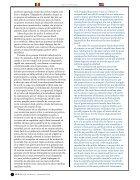 SINTEZA # 58 - Page 6
