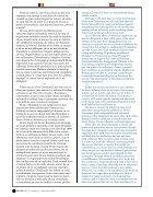 SINTEZA # 58 - Page 7