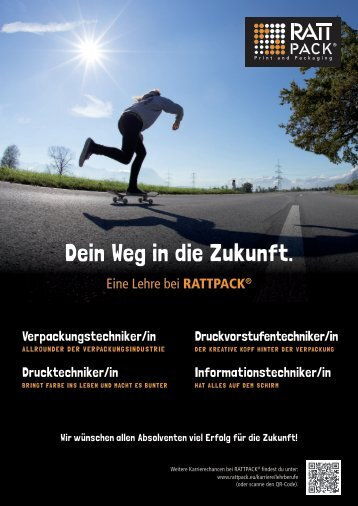 Rattpack_Lehrlingsinserat_A4