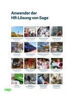 Sage_HR_Suite_Plus_Personalabrechnung - Seite 2